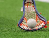 Park Regional tops Boonton for first win