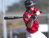Meet Pacelli baseball player Troy Flugaur
