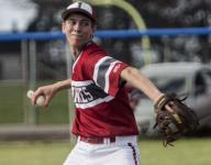 Hastings quiets Lancers' bats in LCL victory