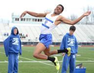 Shamrocks take down track rival Brother Rice