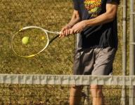 Roncalli returns pair of State qualifiers
