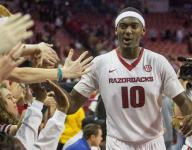Portis will enter NBA draft