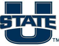 Roundup: Jodi Williams wins 1st for USU in high jump
