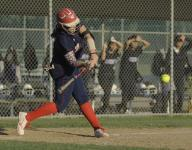 The Softball Big Picture: Queens of Swing