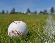 Michigan high school baseball rankings