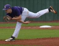 Byrd pulls out extra-inning win vs. Evangel