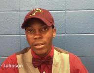 WO's Andre Johnson signs with ULM