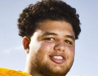 Saguaro's Kayden Lyles will take his time to commit