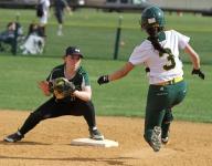 Tungul's homer propels Montville softball
