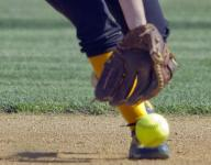 Shore Conference softball details and results from 4/15