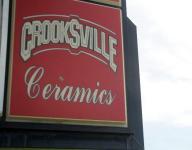 Summerville pitches Crooksville softball past West