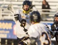 Hartland lacrosse continues to soar, beats Huron Valley