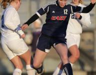 Player profile: Ashley Pyle, Appleton East soccer