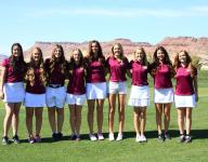 Golf: Desert Hills looks for sixth-straight state title
