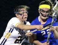 Girls Athlete of the Week: Emily Resnick of Webster Thomas