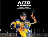 Introducing the All-Greater Rochester 2015 Winter selections