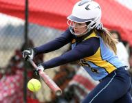 RV softball team rolling with experience