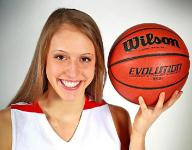 IndyStar Miss Basketball Ali Patberg diary from New York