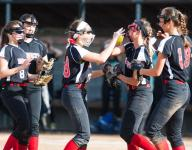 Is Clippers softball the perfect mix of leaders, youth?