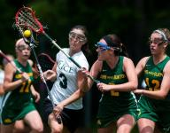 Chittenden County H.S. girls lacrosse preview capsules