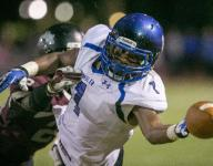 Oregon reaching out to Chandler WR N'Keal Harry