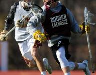 Lacrosse Notebook: Madison blackout to support Wounded Warrior Project