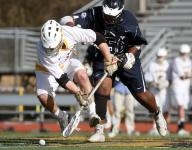 Pingry boys lacrosse continue their hot start
