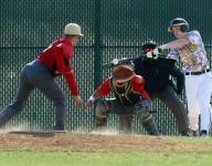 Ball not bouncing young South Brunswick baseball team's way