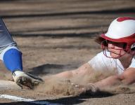Softball: Schiek, Lourdes shuts out Pardeeville