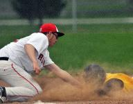 Bucyrus baseball gets revenge on Colonel Crawford