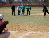 Strike Out Autism Baseball Challenge to be held Saturday