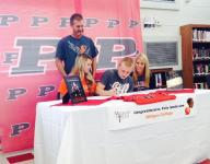 WNC college signing links
