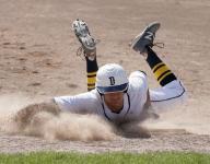 LSJ high school baseball preview