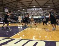 Pritchard headlines USA Today boys basketball state team