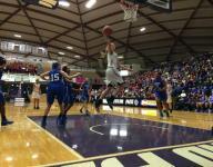 McWilliams highlights USA Today girls basketball state team