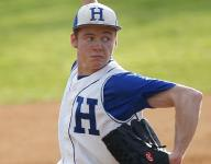 Roundup: No. 1 Highlands lays down squeeze to win
