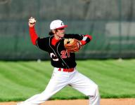 Another close win for Babcock, Coshocton