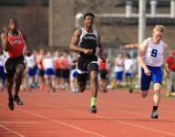 ROCK CITY: Salem track teams prevail at Park meet