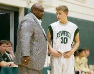 Elite 10: Barrett's leadership propels Newfield