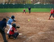 Hillsdale softball is back