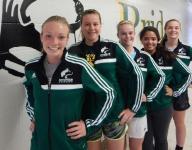 Senior-laden Hoover girls' soccer team still undefeated