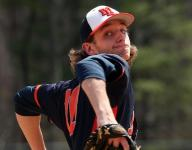 Mountain Lakes outlasts Morris Knolls in MCT opener