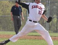 Milford baseball hunts for 3rd straight ECC title