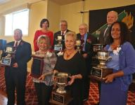 Nyack's history shines in Rockland HOF induction