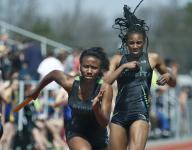 Rush-Henrietta sweeps at R-H relays