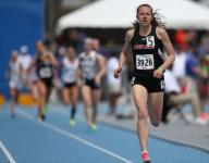 Check out the 2015 Drake Relays high school qualifiers