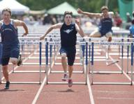 Chittenden County boys track and field preview capsules