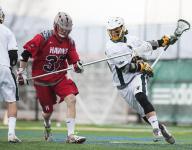 Roundup: Balanced UVM tops Hartford in lacrosse
