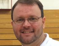 LSJ girls hoops coach of year: Laingburg's Doug Hurst