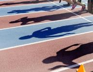 TRACK & FIELD: AISA championship results